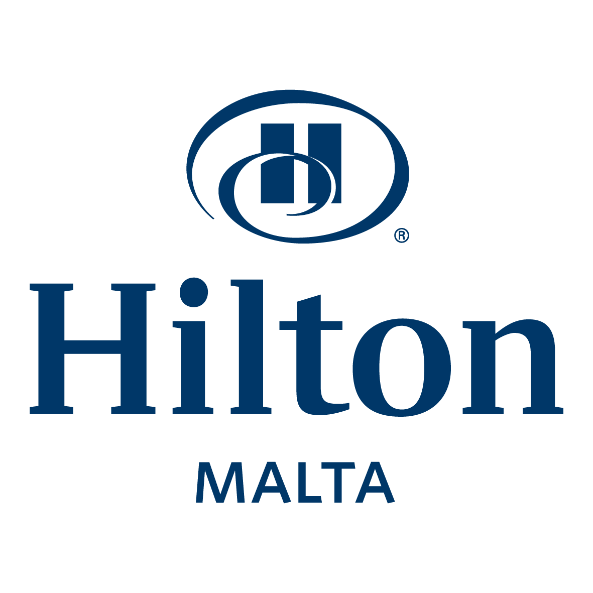 Hilton-logo18042