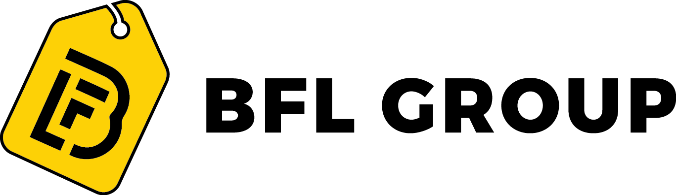 BFL-GROUP-LOGO-FINAL